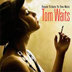 Female Tribute To Tom Waits 2008