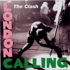 The Clach 1979 London Calling