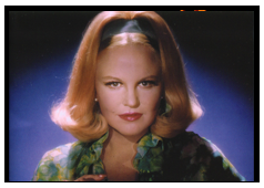 ��������� ����� �� Peggy Lee