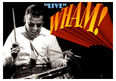Buddy Rich ���������
